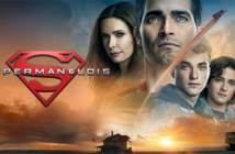 Critique Superman & Lois saison 1 épisode 1 : pilote super bien !