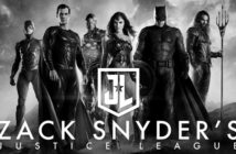 Critique Zack Snyder's Justice League : une belle correction