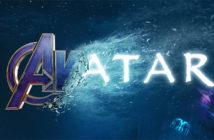 Avatar remet la fessée à Avengers Endgame