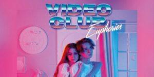 Critique Euphories : Videoclub passion années 80