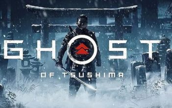 Ghost of Tsushima : un film en préparation par le papa de John Wick