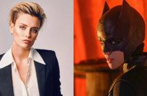 Batwoman, Wallis Day endosse le rôle de Kate Kane