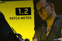 Cyberpunk 2077 tente de remonter la pente (patch 1.2)
