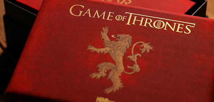Game of Thrones : trois autres spin-off en préparation