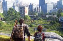 The Last of Us, HBO prendra des libertés avec le jeu