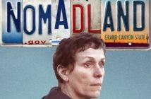 Golden Globes 2021 : Cinéma