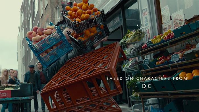 Justice League Snyder's Cut, 10 différences avec la version cinéma