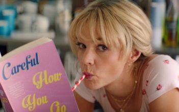 Critique Promising Young Woman : Carey Mulligan dans un rôle féministe complètement jouissif