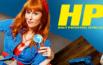 Critique HPI : Audrey Fleurot devient The Mentalist