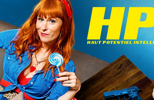 Critique HPI Saison 1, épisodes 1 et 2 : Audrey Fleurot devient The Mentalist