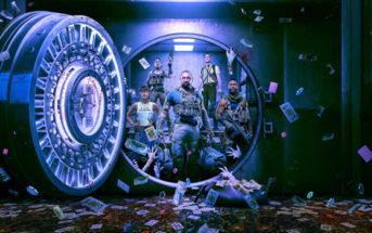 Army of the Dead : les zombies de Las Vegas s'énervent dans le trailer
