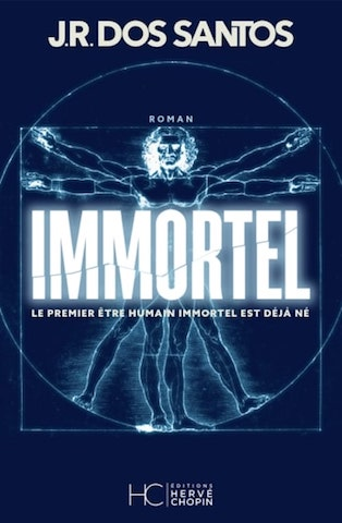 Critique Immortel