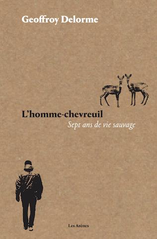 Critique-Lhomme-chevreuil.jpg