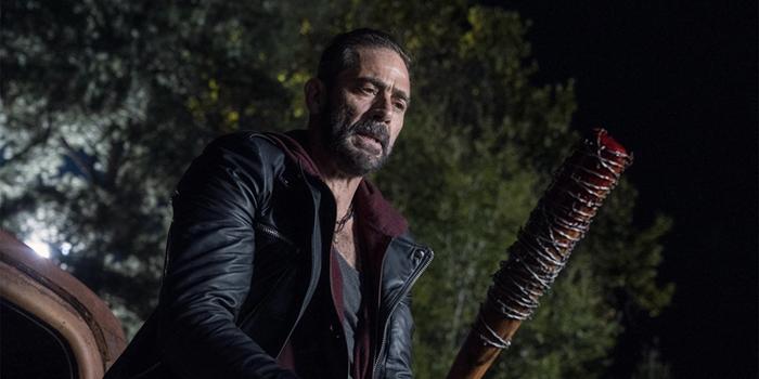 Critique The Walking Dead saison 10 : la fin justifie les moyens !