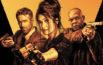 Hitman & Bodyguard 2 : un trailer épileptique pour la suite de l'actionner