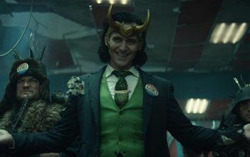 Loki s'éclate dans la nouvelle bande-annonce 3