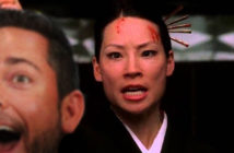 Lucy Liu rejoint le casting de Shazam Fury of the Gods