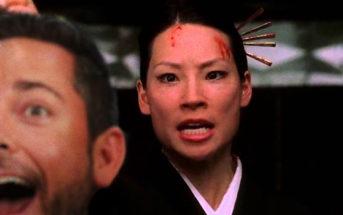 Lucy Liu rejoint le casting de Shazam Fury of the Gods
