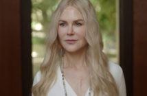 Nine Perfect Strangers : la série de Hulu tease son casting 5 étoiles