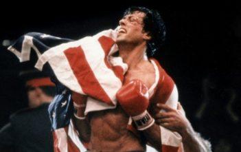 Rocky : Stallone annonce une série prequel