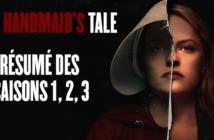 The Handmaid's Tale : on récapitule depuis le début avant la prochaine saison