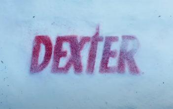 Dexter se tease et n'en a pas terminé