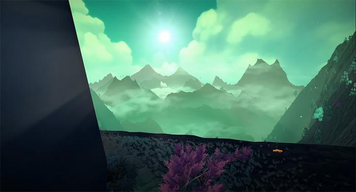 Epic Games Store, 3 jeux gratuits jusqu'au 22 avril