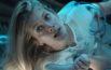 Oxygène : Une bande annonce à couper le souffle