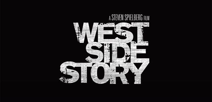 Le West Side Story de Spielberg se révèle