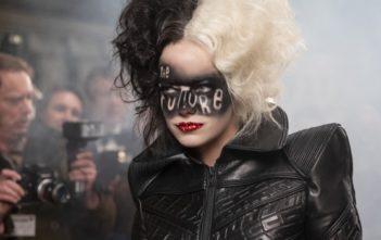 Critique Cruella : on n'en attendait pas moins