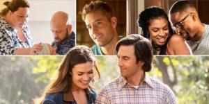 Critique This Is Us : la saison 5 tient-elle ses promesses ? (spoilers)