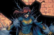 Le Hollywood Reporter nous rapporte qu'Adil El Arbi et Bilall Fallah viennent d'être choisis pour la réalisation du film Batgirl