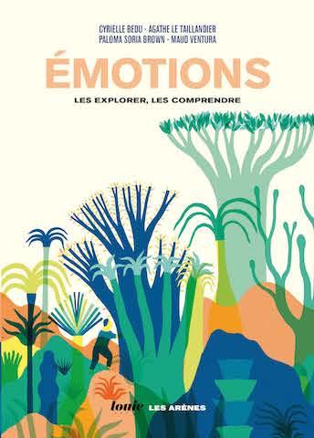 Critique Émotions