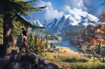 Epic Games Store, Pine gratuit jusqu'au 13 mai