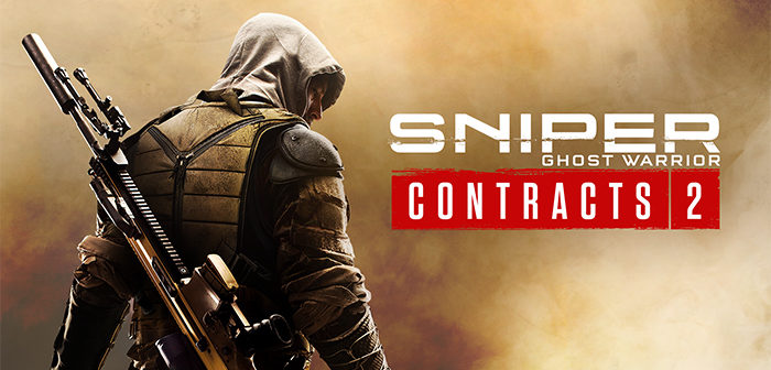 Sniper Ghost Warrior Contracts 2 nous dit tout