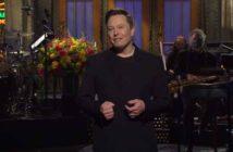 Saturday Night Live les moments forts du passage d'Elon Musk dans l'émission culte