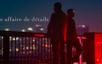 Sortie Blu-ray, DVD & VOD – Une affaire de détails : we live in a society