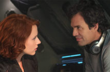 Scarlet Johansson & Mark Ruffalo demandent mieux aux Golden Globes