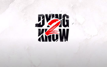 Dying 2 Know, qu'a t-on appris sur Dying Light 2 ?