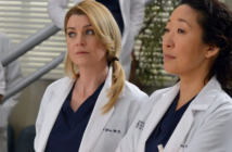 On ne reverra jamais Sandra Oh dans Grey's Anatomy