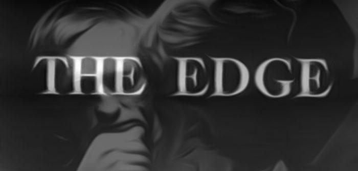 Critique The Edge : Un acte pour un acte