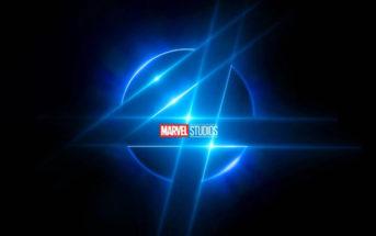 Phase 4 : teaser et dates pour tous les prochains films du MCU