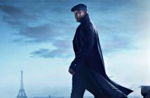 Lupin Partie 2 chez Netflix a sa bande-annonce