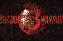 Shadow Warrior 3 continu d'en mettre plein la vue