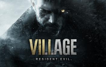 test resident evil village, la mort est une fin en soi