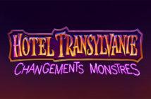 Hotel Transylvania 4 tient sa bande-annonce