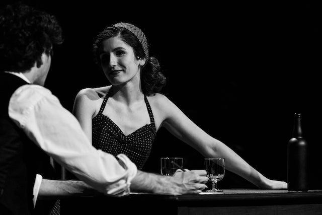 Avignon 2021 - Chaplin, 1939_1