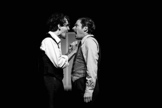 Avignon 2021 - Chaplin, 1939_2