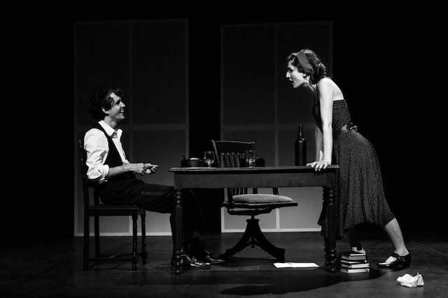 Avignon 2021 - Chaplin, 1939_3