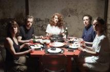 Avignon 2021 - Raclette2